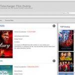 Hdvdrip - Site de Telechargement Film Dvdrip