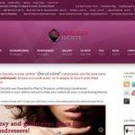 Crossdreser Society | An Online Resource for Crossdressers | Transgender – Empowering and Uniting All Crossdressers