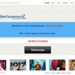Telechargementz.net