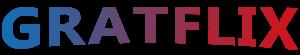 GratFlix : Streaming vf Regarder des Streaming Films et des Séries Gratuitement