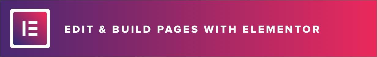 Gwangi - Adhésion polyvalente PRO, réseau social et thème de la communauté BuddyPress - 39