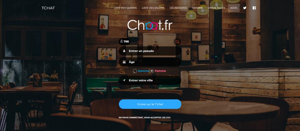 meilleures alternatives webcamo com - chaat.fr
