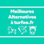 top 23 Meilleures Alternatives à turfoo.fr pour consulter les pronostics et résultats turf du jour
