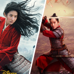 Streaming : 10 Adresses pour regarder Mulan 2020 Streaming VF (édition 2021)