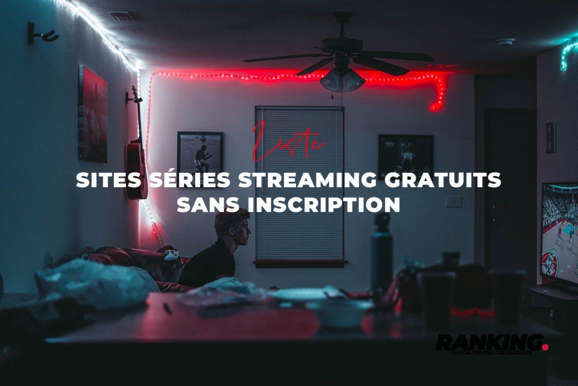 Top : 25 Meilleurs sites Séries Streaming Gratuits sans inscription (édition 2021)