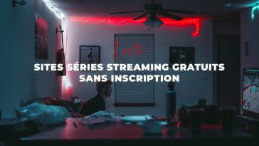 Top : 25 Meilleurs sites Séries Streaming Gratuits sans inscription (édition 2021)