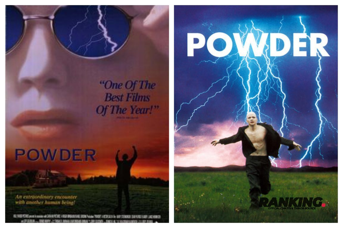 Film : Où regarder Powder en streaming Complet VF ?(Edition 2021)