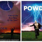 Film : Où regarder Powder en streaming Complet VF ?(Edition 2021)