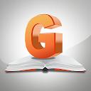 Livre de grammaire anglaise