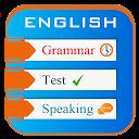 Manuel de grammaire anglaise