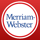 Dictionnaire - Merriam-Webster