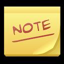 ColorNote Notepad Notes à faire