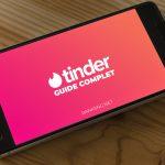 Guide Tinder : Comment Fonctionne l'application de Rencontre Populaire ?