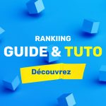 Guide et tutorials Rankiing