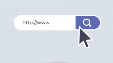 Comment accélérer Firefox