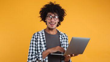 Utilisez l'Internet sombre pour protéger la confidentialité