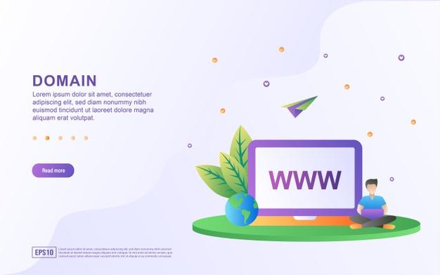 Étapes de développement Web