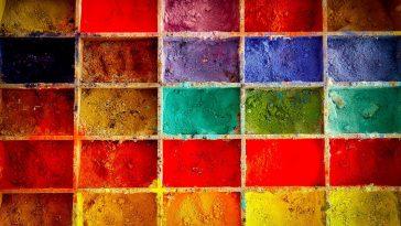 Jeu d'aventure en couleur: dessinez et amusez-vous