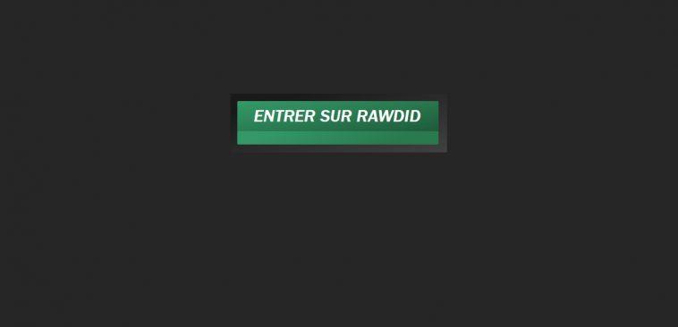 Rawdid : Tous les films En Streaming Gratuit