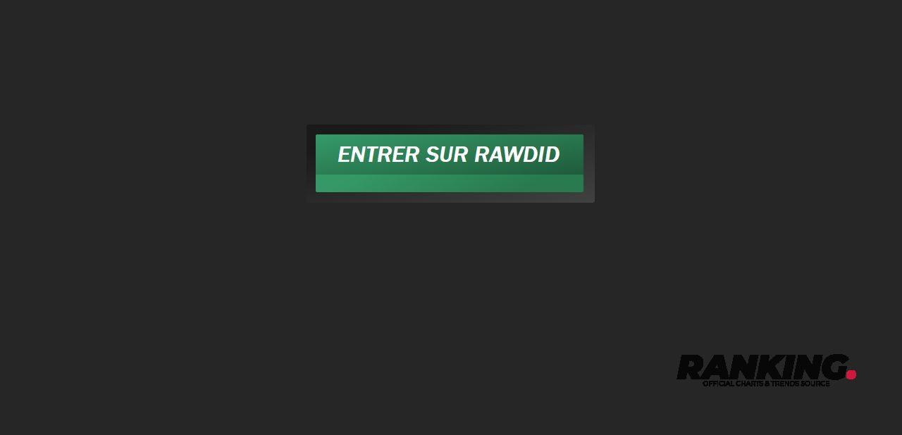 Rawdid rawdid.com site de streaming gratuit 2021