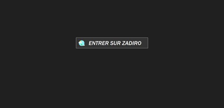 Zadiro : Tous les films, documentaires et animations En Streaming Gratuit