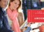 Liste : Top 5 des livres sur les relations que tout le monde devrait lire