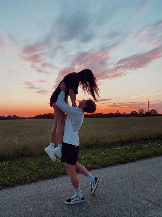 Pourquoi les gens ont-ils peur de commencer une nouvelle relation