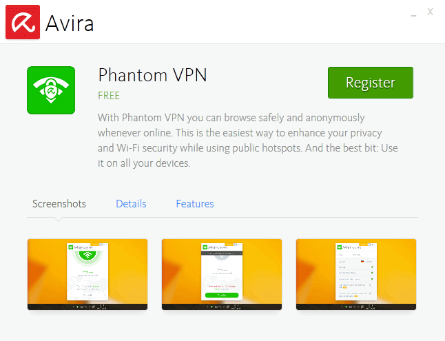 Can you trust Avira VPN?