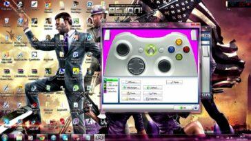 Comment débloquer la Xbox 360 ?