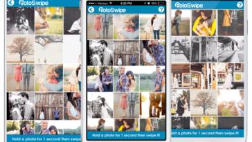 Comment envoyer des photos d'un Iphone à un ordinateur en Bluetooth ?