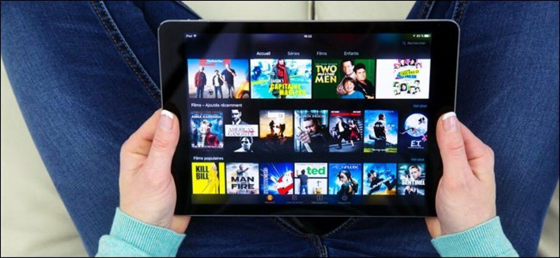 Comment payer Amazon Prime vidéo ?