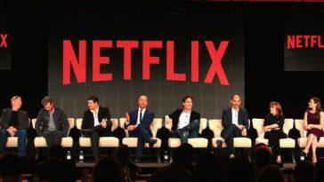 Comment payer Netflix à l'année ?