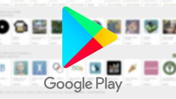 Comment réinstaller le Google Play Store ?