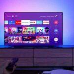 Comment savoir si ma télé est compatible avec Netflix ?