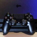 Comment se connecter à un autre compte PlayStation Network ?