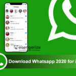 Is WhatsApp closing down in 2020?